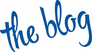 the blog Contact Us