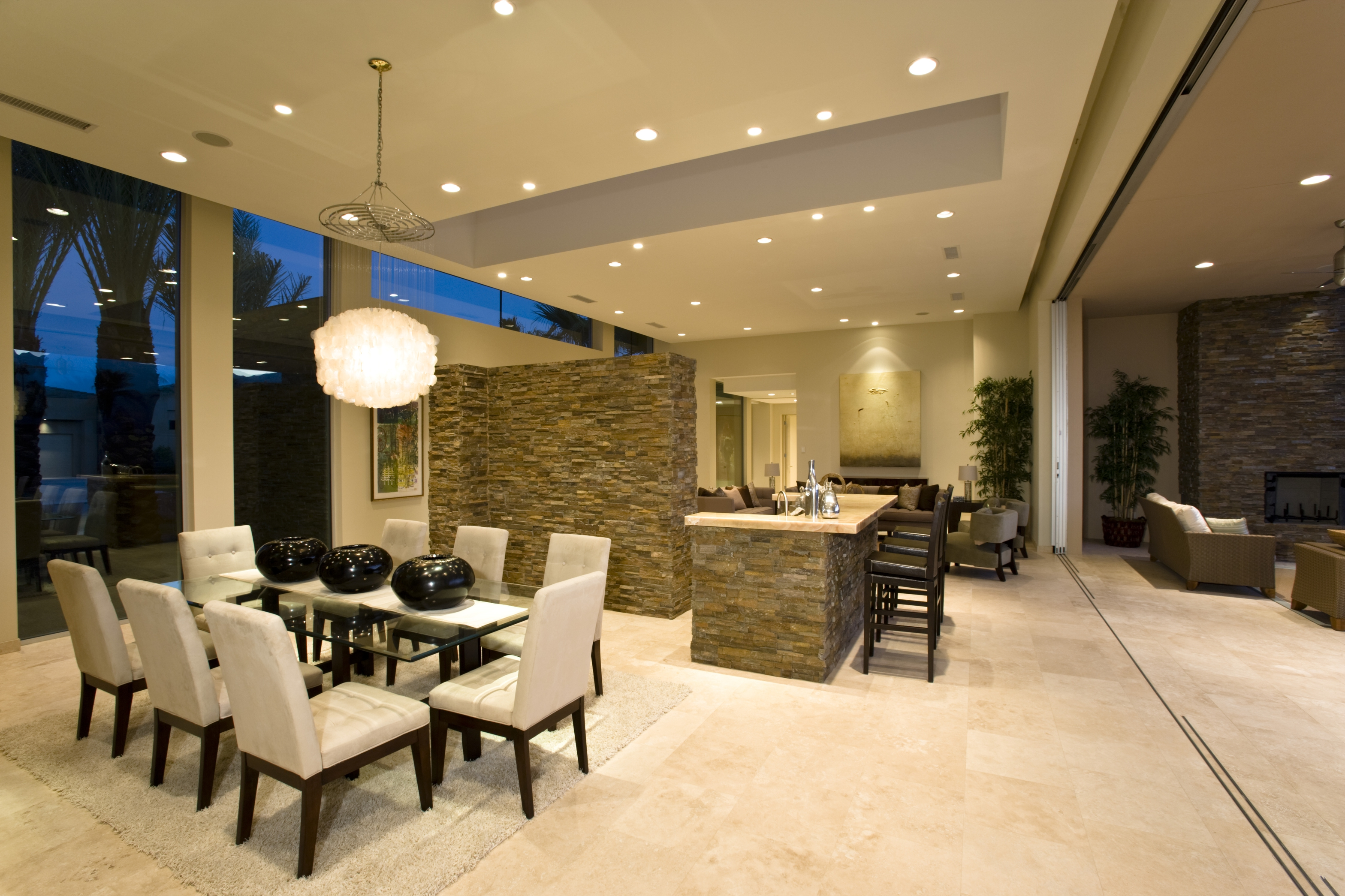 Victoria luxury homes report for House builders in victoria