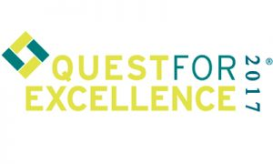 Quest for Excellence 2017, RE/MAX Camosun