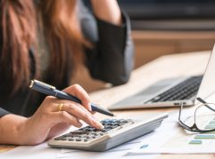 Know Your Finances, Victoria Real Estate