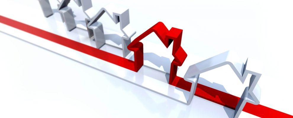 Property Lines, RE/MAX Camosun, REALTORS®