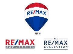 RE/MAX Brand Refresh, RE/MAX Camosun, Real Estate