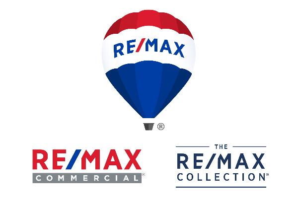 RE/MAX Brand Refresh, RE/MAX Camosun, Real Estate