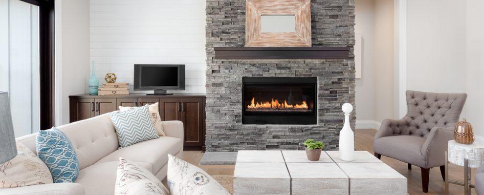 Ready For Winter, REMAX Camosun, Victoria Real Estate