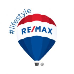blog.remax-camosun-victoria-bc.com